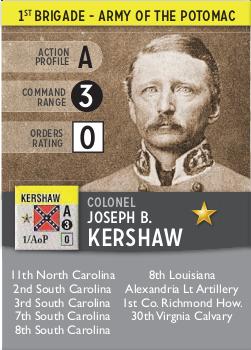 Kershaw-leader-space