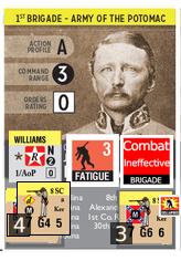 leader-board-brigade
