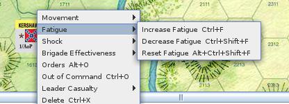 kershaw-fatigue-menu