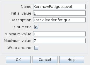 kershaw-fatigue-level