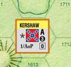 kershaw-plain