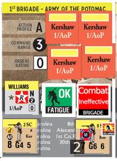 kershaw-full